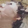 KOUJIHIME / RICE FACE MASKライスバリアフェイスマスク MOISTCLEAR(by さびんぐさん)
