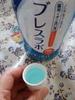 ブレスラボ / 薬用イオン洗口液 ブレスラボ マウスウォッシュ(by ももとちょろさん)