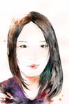 tae-chamaさん