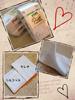 2014-05-07 11:30:27 by Neko...♪さん