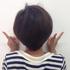 ★智美☆さん