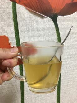 45EAAD68-1EED-4054-BA5D-7F9CA91DF612.jpeg by ななかのんさん