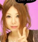 _juri_さん