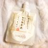 健康コーポレーション / どろ豆乳石鹸 どろあわわ(by なぁちむ♪さん)
