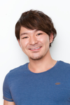 bodymakesakumaさん