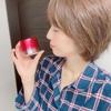 2019-12-01 23:05:00 by たけまいこさん