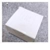 41B7BD97-5E6D-4730-A… by kumaNecoさん