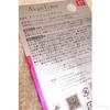 F1CD36B6-0108-4328-8B82-F0385F737820.jpeg