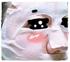 ピュア5 薬用ピュア TENマスク by HONEYXXXさん