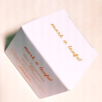 オールインワン化粧品 の画像