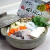 キッコーマン / 発酵だし(by yoshiash7さん)