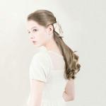 flower_princessさん