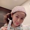 ファンケル / ホワイトニング 化粧液 II しっとり(by 愛と美の伝道師グラニータさん)