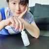2020-07-19 22:48:41 by 愛と美の伝道師グラニータさん