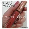 IMG_20201214_075046_104.jpg by hina_3hinaさん