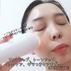IMG_20201229_130918_… by hina_3hinaさん
