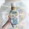 レノア / レノアハピネス ヴェルベットフローラル&ブロッサムの香り(by ぽちこらさん)