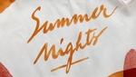"My Little Box 2020年6月 YSLリップ現品入り!""Summer nights"""