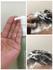 2017-02-22 10:27:22 by miuにゃんさん