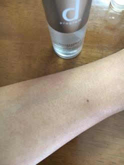 肌のハリ・弾力 の画像