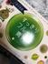 E9102C2C-733D-44BE-9AB0-5C516C23DDFE.jpeg by Riiiii!さん