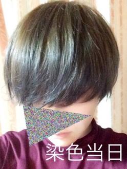 ビューティーン / メイクアップカラー(旧)(by さささん\\☆/