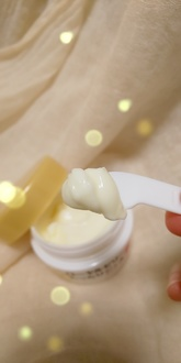 BeautyPlus_20200217235331043_save.jpg by 清貧OLさん