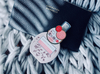 RBP REAL BEAUTY PRODUCT / MERCURYDUO FRAGRANCE BODY MIST SENSUAL ELLEGANCE(by Lily419さん)