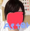 2016-09-11 20:03:57 by ゆきち12012さん
