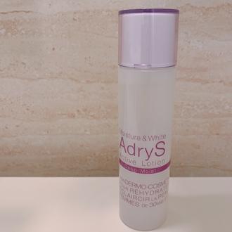 AdryS(アドライズ) / アクティブローション ディープモイスト(by みみりちゃんさん)
