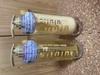 1694F859-E548-44F6-9BD5-3214037AD9AD.jpeg
