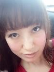 kotone_1201さん