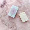 麗凍化粧品 / 薔薇はちみつ石鹸(by Sarhtoさん)