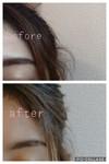 Collage 2019-06-26 21_18_13.jpg