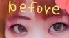19-02-27-21-41-05-50… by \(^o^)/miyu\(^o^)/さん