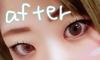 19-02-27-21-39-37-25… by \(^o^)/miyu\(^o^)/さん