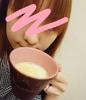 photo_editor_1528467785444.jpg by YUKIyさん