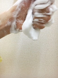 2019-06-24 22:26:14 by ひろぽりさん