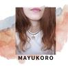 mayukoro53さん