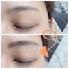 BeautyPlus_20200725191447346_save.jpg