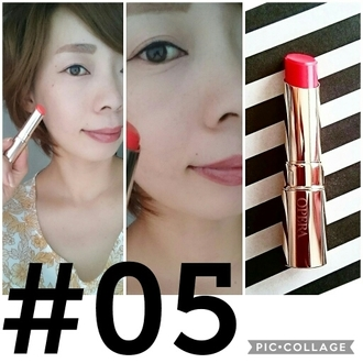 05 Coral Pink の画像