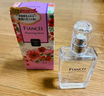 香水・フレグランス(レディース・ウィメンズ)