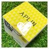 APLIN / オールキルクリーム(by アユユさん)
