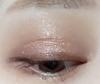BeautyPlus_202003082… by れあ0730さん