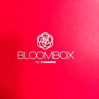 【7月のBLOOMBOX】 の画像