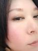 20180714_140433.jpg by 紅蓮グロリオサさん