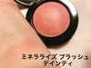 2019-09-19 19:24:25 by ★kichi★さん