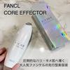 FE6C90FD-FCC1-4B62-A907-CB2669D23856.jpeg