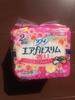 IMG_7623.JPG by Yuichiaさん