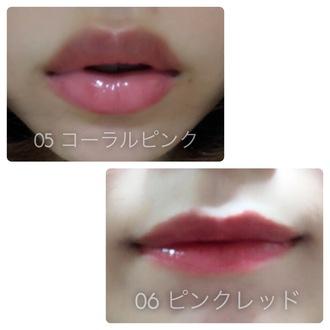 口紅 の画像